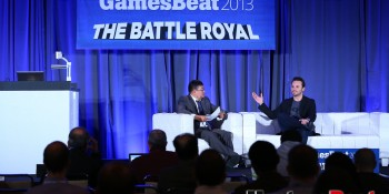 GamesBeat University showcases the best tips and secret tricks of successful games
