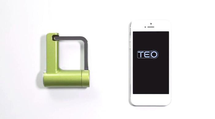 teo-bluetooth-lock