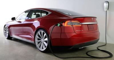 Tesla Extends Warranty On Model S Because Electric Cars Are Fundamentally More Reliable