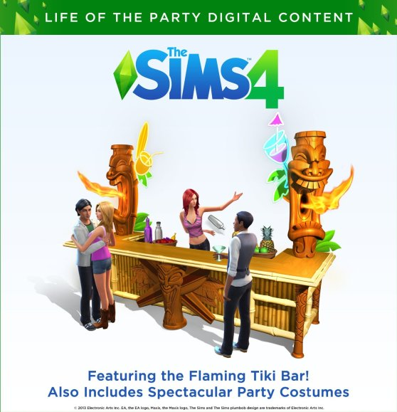 The-Sims-4-Life-of-the-Party-Digital-Content