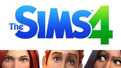 The Sims 4 Limited Edition vs Deluxe Edition compared | VentureBeat