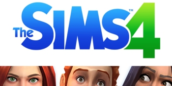 The Sims 4 Limited Edition vs Deluxe Edition compared