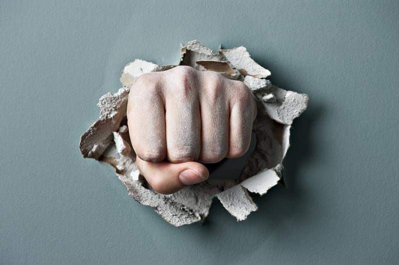 venture-beat-examiner-fist-thru-wall