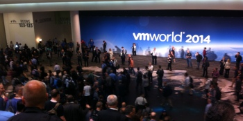 VMware whips up new hardware-software combos for its partners to sell
