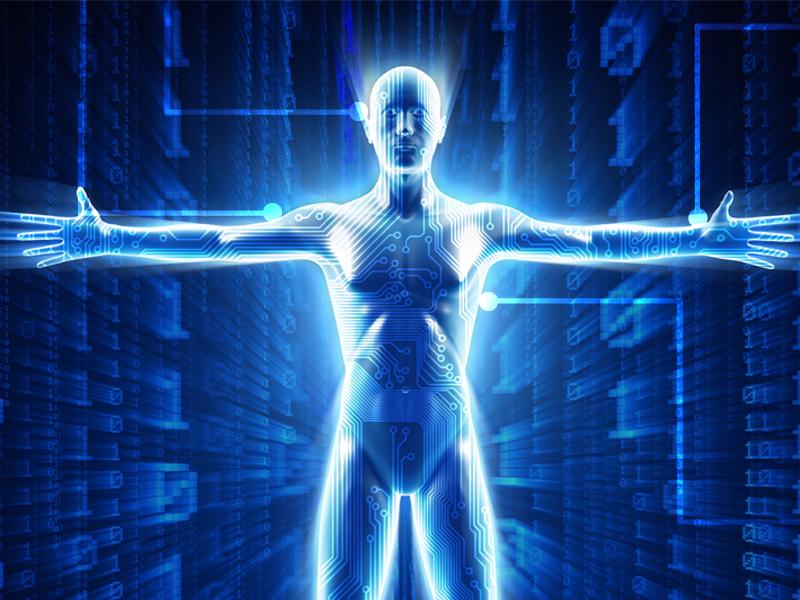 Wearable-Digital-Man-ParksAssociatesArticle