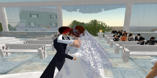 when-he-proposed-he-had-me-log-into-our-second-life-house-which-had-a-sign-saying-will-you-marry-me-and-while-i-logged-on-he-was-getting-the-ring-ready-she-says-she-lived-in-north-carolina-at-the-time-and-he-moved-out-there-to-be-with-her-t