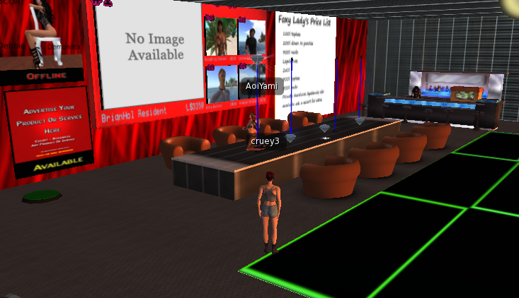 while-i-waited-i-approached-an-avatar-named-aoiyami-who-was-dancing-in-an-empty-bar-aoiyami-asked-if-i-wanted-to-tip-for-a-good-time-i-politely-declined-do-you-make-good-money-i-asked-yeah-aoiyami-said