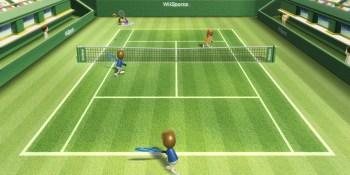 Mario creator Shigeru Miyamoto calls 'passive' entertainment 'pathetic' in appeal to core fans