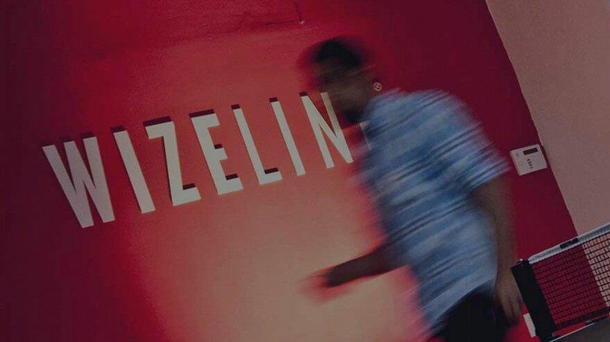 Wizeline