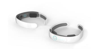 Korean health tech startup Ybrain raises $3.5M to focus on medical wearables