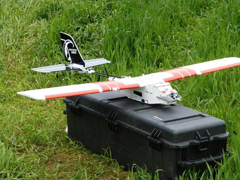 Gps jammer x-wing miniatures amazon - gps jammer technology pdf