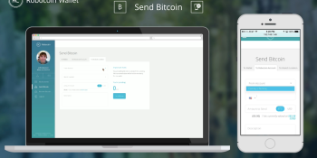 Robocoin adds Bitcoin wallet, promising instant transactions at its ATMs