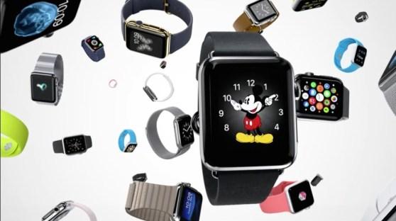 Apple Watch-005