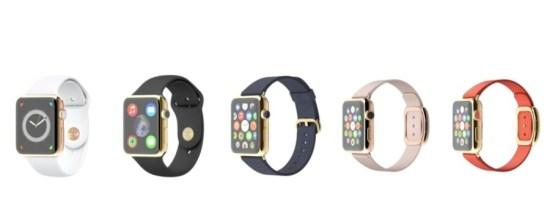 Apple Watch-012