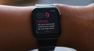 Apple Watch-014
