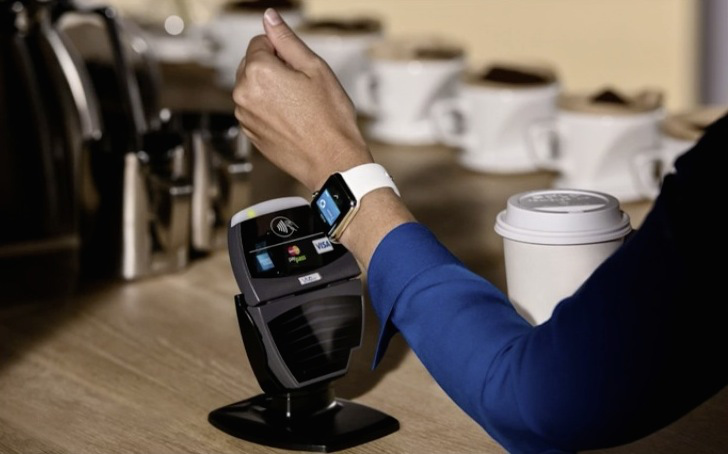 These 5 smartwatch uses will make you stop loving your ...