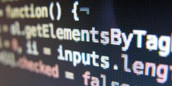 Taking a look at the learn-to-code movement and its opportunity in 2015