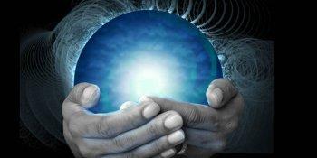 Predictive market segments:  The next frontier in marketing tech