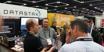 DataStax cofounder on evolving Cassandra for modern workloads