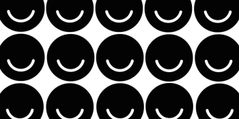 Ad-free social network Ello says hello to videos and music — with ads