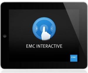 EMC-Interactive