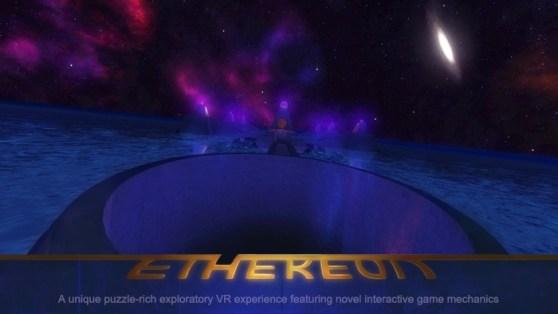 Ethereon