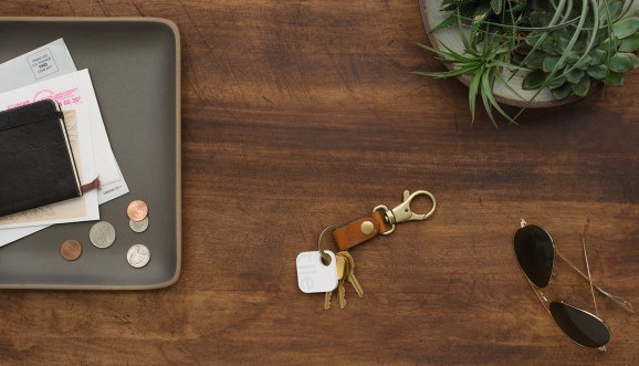 Tile has 13m and dreams of helping android users find their keys tile has 13m and dreams of helping android users find their keys too ppazfo