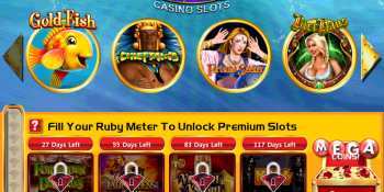 Social-casino games on mobile are making up for the shrinking Facebook market