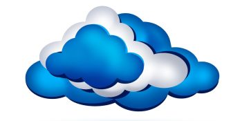 Panorays: 21% of enterprises have cloud storage in a single region