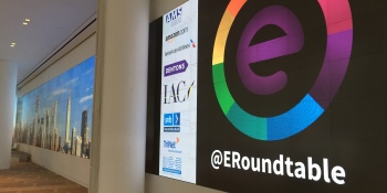 10 fresh startups debut at ER Accelerator's demo day