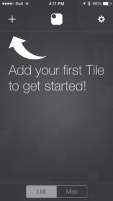 tile-app