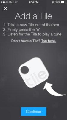 tile-app-add-a-tile
