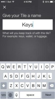 tile-app-name-tile