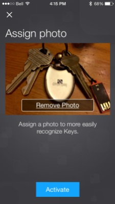 tile-app-add-photo