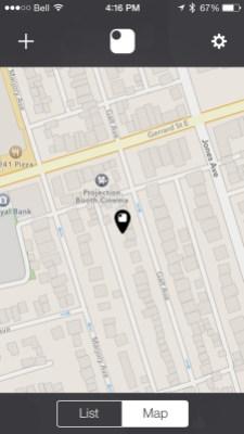 tile-app-map