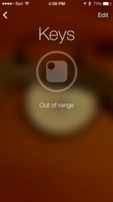 tile-out-of-range