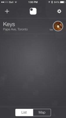 tile-app-list-view