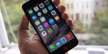 iPhone 6: The ideal iPhone — and it can even tempt Android fans (review)
