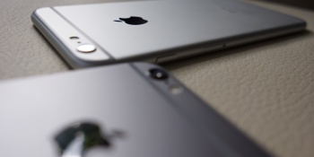 iPhone 6 and iPhone 6 Plus are some of the most durable phones ever, SquareTrade finds