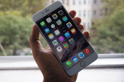 iOS 9 will launch this fall, support the same devices as iOS