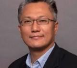 Jay Eum of Translink Capital