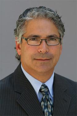 Joseph Olin