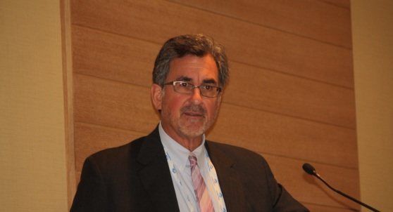 Michael Pachter of Wedbush Securities