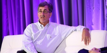 Michael Pachter: Microsoft is preparing for life after the Xbox