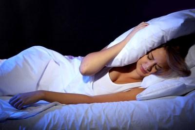 Big Health launches Sleepio app despite HealthKit delay