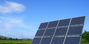 Financing startup Wunder raises $3.6 million to fund solar projects