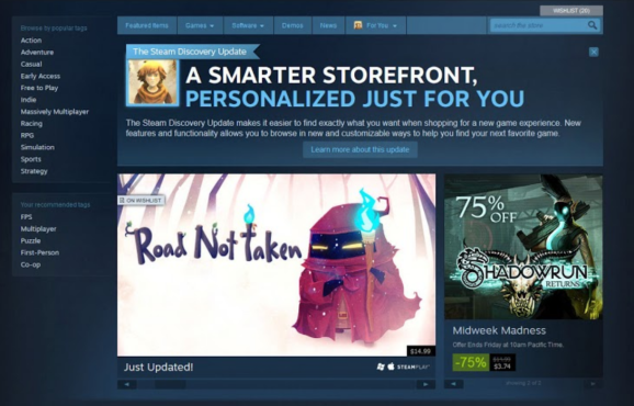 how to get refund on steam games