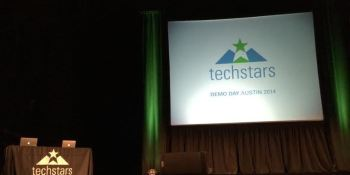 Meet the 11 ambitious startups from TechStars Austin's 2014 demo day (roundup)