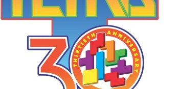 Tetris film coming from the producers of 'Platoon,' 'Terminator 2'