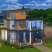 The Sims 4 Build Mode 2